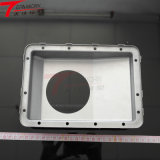 High quality Stamping parts Sheet Metal prototype