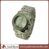 Relojes de Pulsera marca de lujo simple reloj de cuarzo resistente al agua vestido damas ver