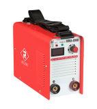 Schweißgerät des Inverter-IGBT/MMA mit Cer (IGBT-120D/140D/160D/180D/200D)