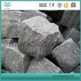 Het Graniet van China G654/Grijs Graniet voor de Tegels van de Keuken/van de Muur/van de Vloer/Plak