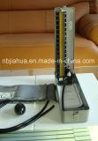 Tipo Sphygmomanometer del escritorio del Mercury (pun¢o de nylon y pun¢o del algodón disponible)