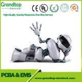 자동적인 기업에 사용되는 알루미늄 PCBA