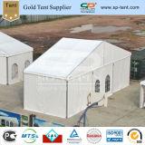 de Militaire Tent van de Markttent van het Pakhuis van 15X30m met de Decoratie van Voeringen