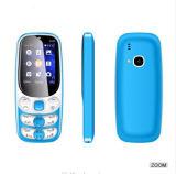 Cellphone 2300 Mobiele GSM van de Telefoon Telefoon