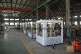 Aluminiumzinn-Bier-einmachender Feilmaschine-Preis