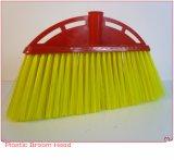Мягкие щетинки щетки с помощью ПЭТ пластика