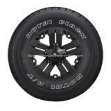 China Top marcas de neumáticos Gremax neumático 185/65R15 245/45R20