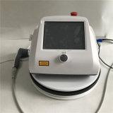 Ongle du pied champignon Laser pour infection fongique des ongles de traitement et de l'onychomycose (GBOX Traitement laser)