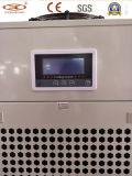 レーザーの冷却のための空気によって冷却されるスリラー