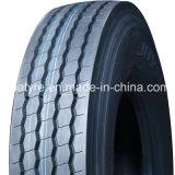 el carro superior de la calidad de 11.00r20 12.00r20 cansa los neumáticos de TBR