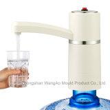 Bateria elétrica mão pressione Bomba dispensadora garrafa de água para uso doméstico com Fcatory diretamente