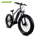 مدينة [إبيك] [48ف] [14.5ه] [1000و] دراجة كهربائيّة