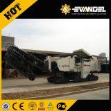Xcmブランドの冷たいリサイクル機械(XLZ210)