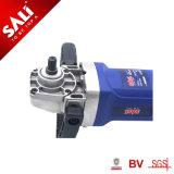 Herramientas de potencia 1300 W acción pulidora eléctrica pulidora de coche