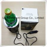 Accessori automatici di riscaldamento di raffreddamento elettrici del supporto di tazza dell'acqua della bevanda