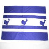 De promotie Beste Handdoek van het Strand van de Mat van de Picknick van de Kwaliteit Vouwbare