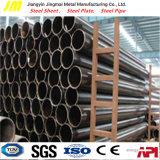 Плита трубопровода стальная, X56, X70, ABS SGS/L320/Dnv/Bis /API5l