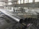 Acciaio inossidabile per tubo di prezzi di tonnellata