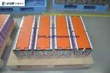 Nachladbarer Lithium-Ionenelektrische Batterie-Satz