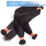 インドのRemyの人間の毛髪の拡張(KBL-IH)