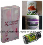 Lipo 6 abnehmenkapsel-Gewicht-Verlust-Diät-Pillen gesund