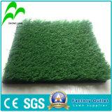 Le Sport football football avec gazon artificiel Waterless pelouse