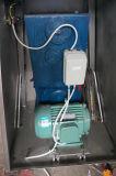 Machine de oscillation de balancement de granulatoire de poudre pour pharmaceutique