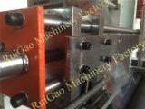 Qualitäts-Plastiknylonbeutel-Maschine