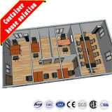 Recipiente portátil Office Casa à venda