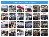Поставка оборудования машины пеленки младенца Waistband польностью Servo эластичной в Китае