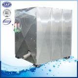 Arruela da lavanderia e extrator do secador/lavagem industrial e máquina de secagem