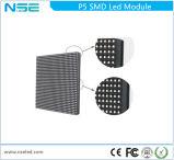 Module polychrome d'Afficheur LED du module P5 de P5 SMD DEL