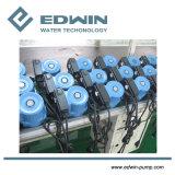HP15/8-180後押しの循環の水ポンプ