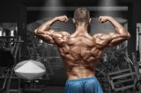 Pó de Undecanoate da testosterona da pureza 99.5% mais eficaz e seguro