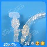 La CBI de Multirate et type pompe à perfusion remplaçable de l'APC