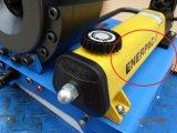 92s de la machine de sertissage du flexible hydraulique manuel