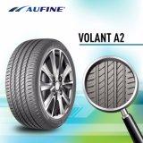 Neumático famoso del coche de la marca de fábrica 245/70r16 del chino con el ECE