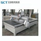 日の出CNC 1530の真空表の木製の木工業CNCのルーター