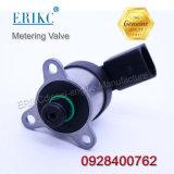 Дозирующий клапан частей двигателя Erikc автоматический блок 0 0928400762 измерений 928 400 клапан 0928 инжектора 762 насосов для подачи топлива 400 762