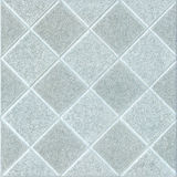 Preiswerter und spätester Entwurfs-keramische Wand-Fliese in Foshan 30X30