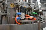 Embotellado de la bebida y empaquetadora carbónicos automáticos
