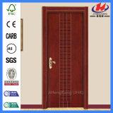 Bonne porte Pré-Arrêtée chinoise de grande taille