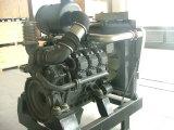 24kw Deutzエンジンの発電機かディーゼル発電機