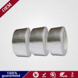Personalizzabile applicare il nastro di rinforzo vetroresina del di alluminio