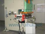 Máquina del alimentador del rodillo como herramienta de máquina (RNC-300HA)