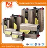 1000W änderte Impulsverlustleistung 1000W Sinus-Wellen-Inverter, großes Aluminium für Kühlkörper, importiertes Metrial.