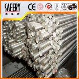 Prezzo trafilato a freddo della barra rotonda dell'acciaio inossidabile 904L di ASTM A479