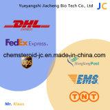 Materie prime farmaceutiche del cloridrato CAS78628-80-5 di Terbinafine