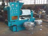 工場販売のための小型オイル出版物機械オリーブ油の出版物機械