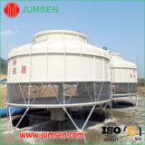 Industrielle Qualitäts-runde beste nasse Aufsatz-Kühlvorrichtung